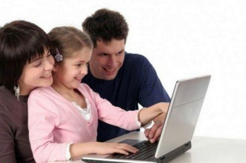 Картинки по запросу информационная безопасность детей