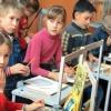 Что подразумевает работа с детьми и молодежью?