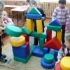 Дошкольное образование. Участники образовательного процесса