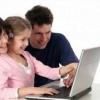 Информационная безопасность детей и молодежи в России