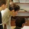 Информатизация системы образования России