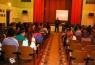 История Коломенского аграрного колледжа