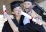 Как получить второе высшее образование в Москве?