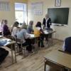 Как получить заочное высшее образование в Москве?