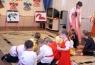 Можно ли отчислить воспитанника из дошкольного образовательного учреждения?