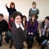 Новый формат для совместных мероприятий молодежи Церкви