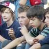 Новый закон - новая молодежная политика