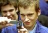 О среднем профессиональном образовании в Москве