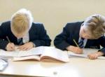 Образование до школы — какой ценой?