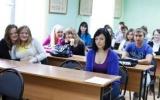 Образование в Московском колледже мебельной промышленности
