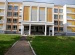 Образовательные учреждения ГУВД по г. Москве и МФД РФ