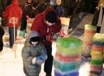 Организация и осуществление мероприятий по работе с детьми и молодежью в поселении