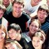 Примерное положение об организации и осуществлении мероприятий по работе с детьми и молодежью на территории муниципального образования