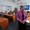 Профобразование в Москве хотят сделать доступным и популярным