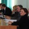 Программа информатизации системы образования