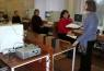 Программно-целевое обеспечение процессов информатизации образования Москвы
