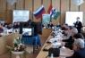 Развитие информатизации образования в Московском регионе: опыт, проблемы, пути решения