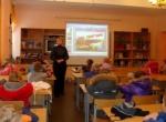 «Родничок» - центр дошкольного образования в Москве