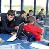 Состояние системы начального профессионального образования Московской области