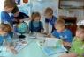 Варианты форм дошкольного образования в Москве
