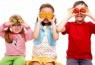 Важнейшие права и ответственность детей и подростков