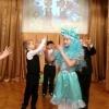 «Венда» - детские сады Москвы