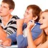 Выбор института для заочного обучения