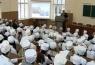 Высшее медицинское образование в Москве!