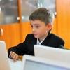 Задачи информатизации системы образования